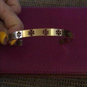 Bracelet Tory